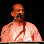 Ajay K. Biswal
