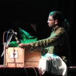Akash R. Biswal