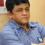 Dr Suman Das Prl USM