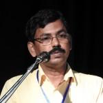 Samarendra Nayak